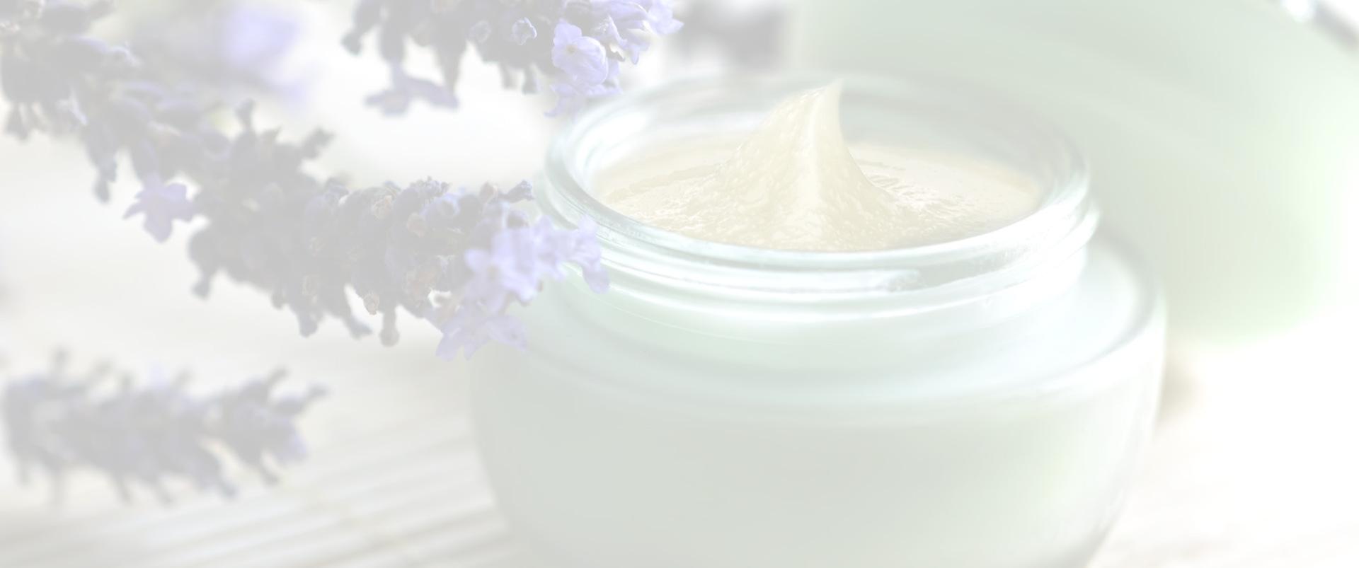 cosmesi-bellezza-genova