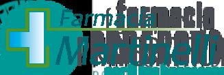 Farmacia Martinelli